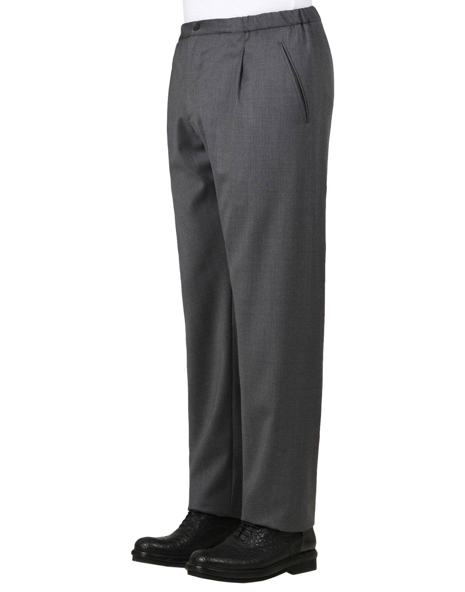 Pantalone Emporio 13165103VM Armani Uomo - 13165103VM Emporio d4aca8