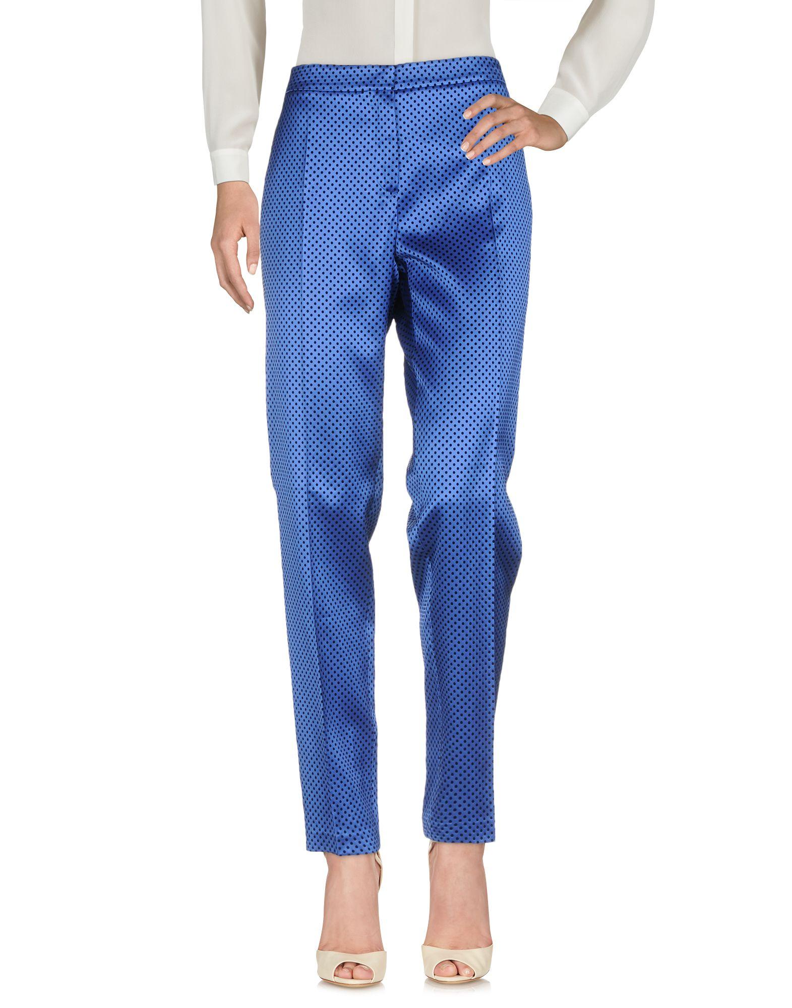 Pantalone Blumarine Donna - Acquista online su Y1WqRy3hXm