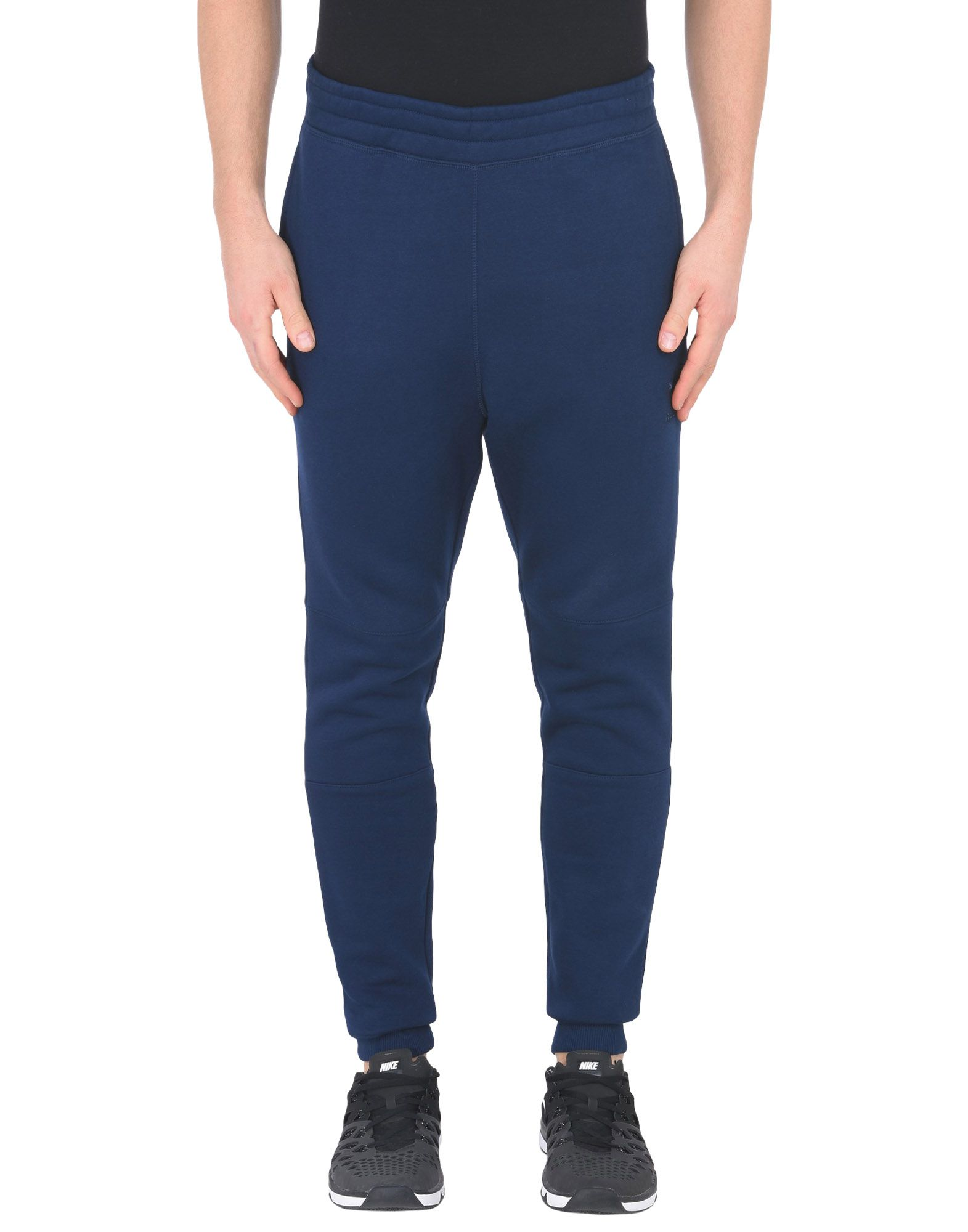 Pantalone Reebok F Franchise Franchise F Fleece P - Uomo - 13165334NG 07ce66