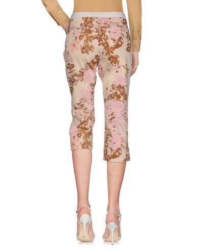TROU AUX BICHES Cropped-Hosen & Culottes