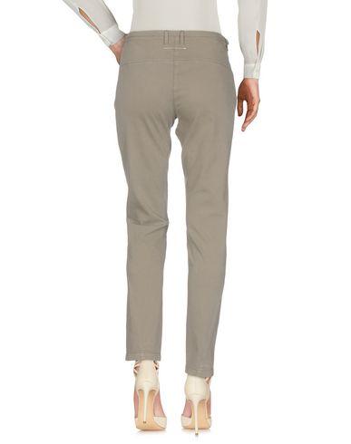 tappesteder billig online Manchester billig online Mm6 Huset Margiela Pantalon billig hvor mye anbefaler billige online Ts9mKaCq