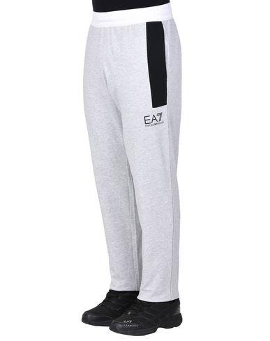 klaring topp kvalitet Ea7 Bukser kjøpe billig klaring billig for billig Ozd8S5cmd