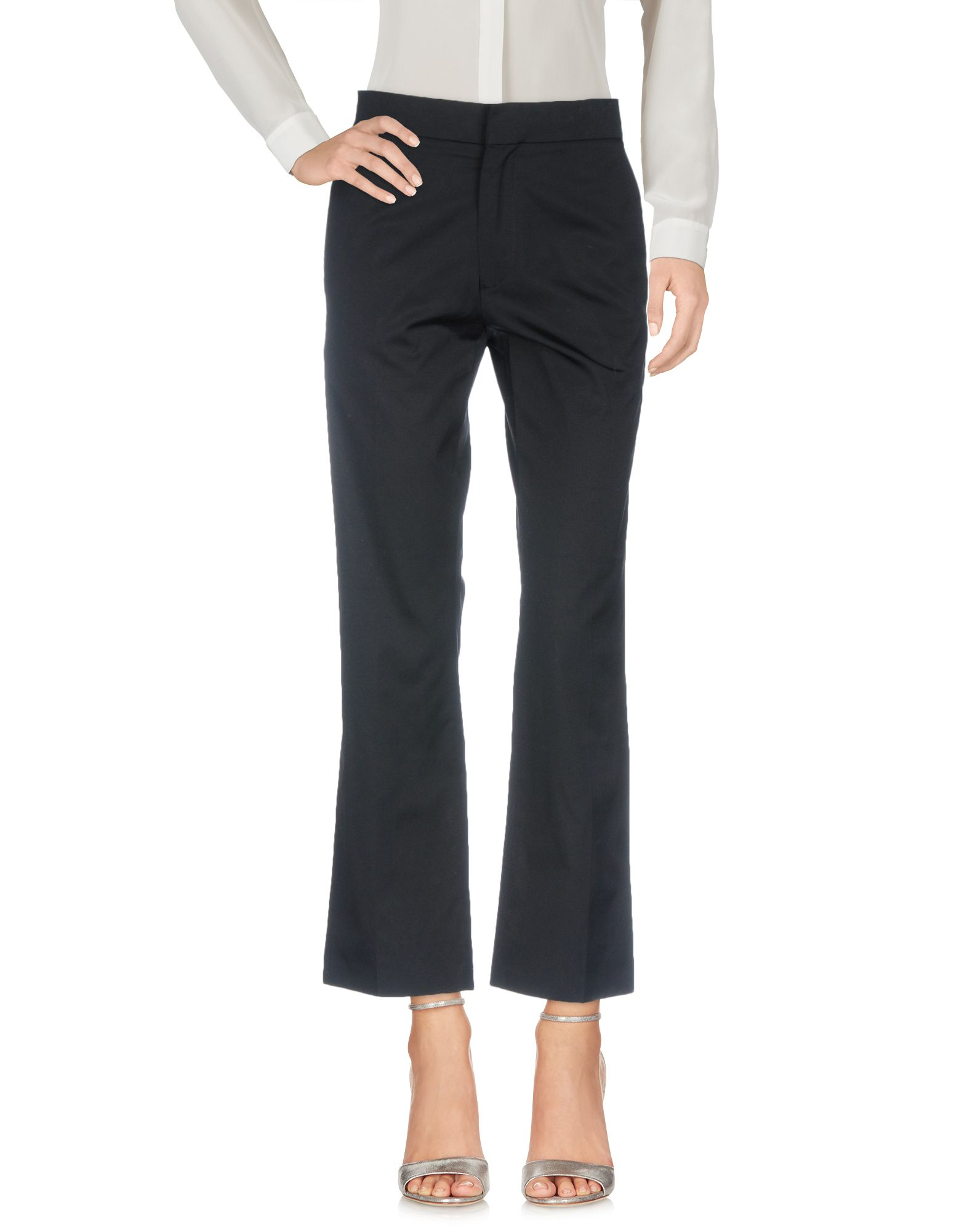 Pantalone Marni Donna - Acquista online su KRudKbzuh