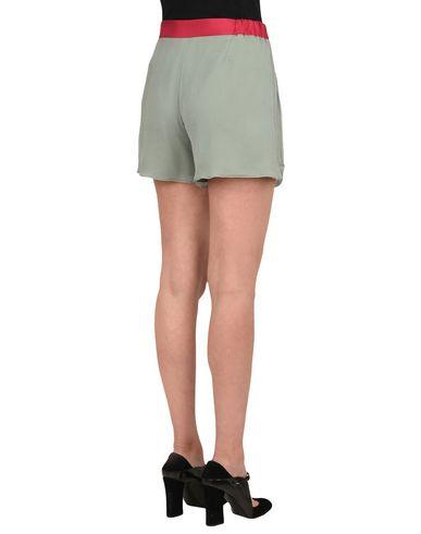 gratis frakt clearance Emporio Armani Shorts klaring valg 8DJtIp