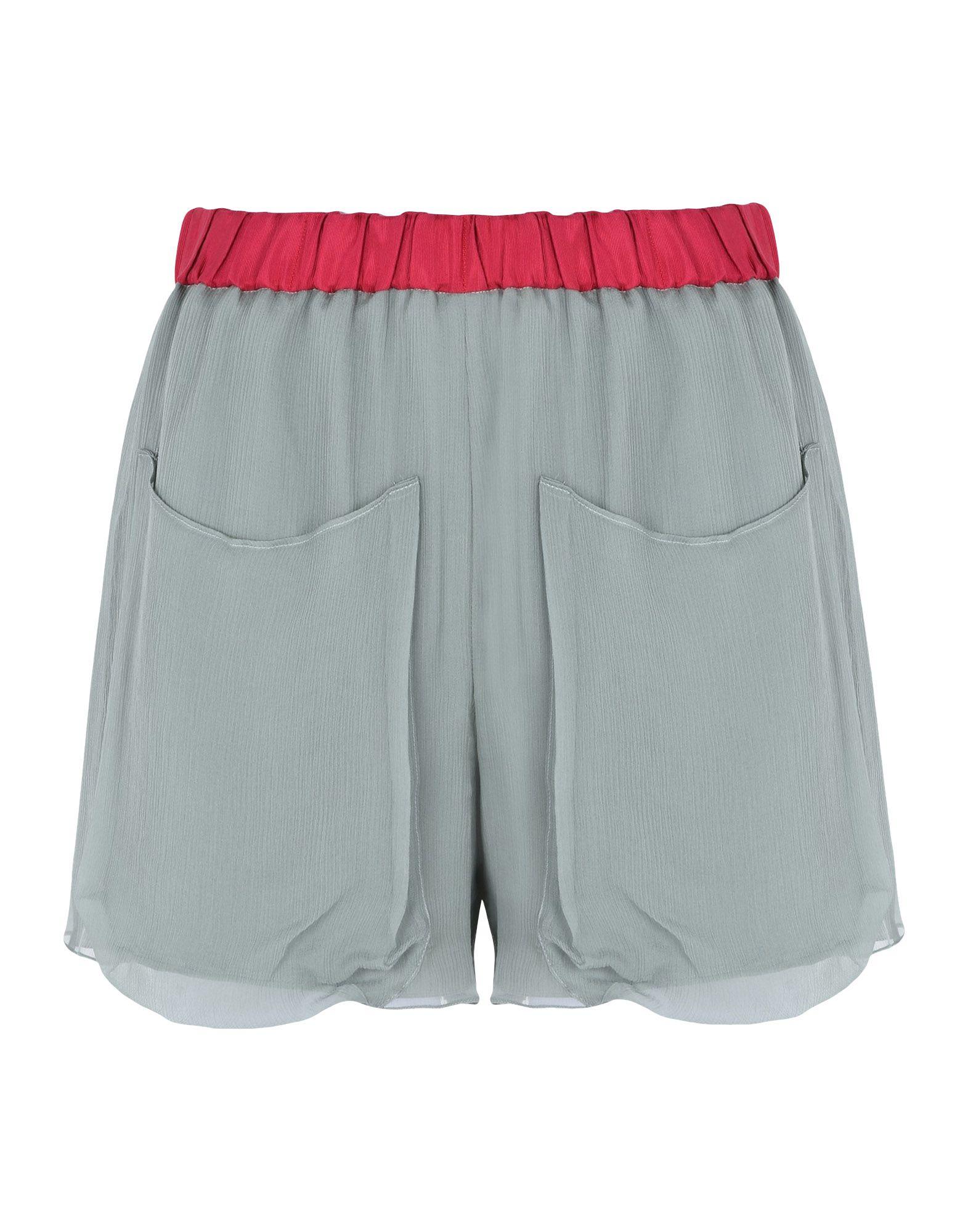 Shorts Emporio Armani Donna - Acquista online su DV2B6