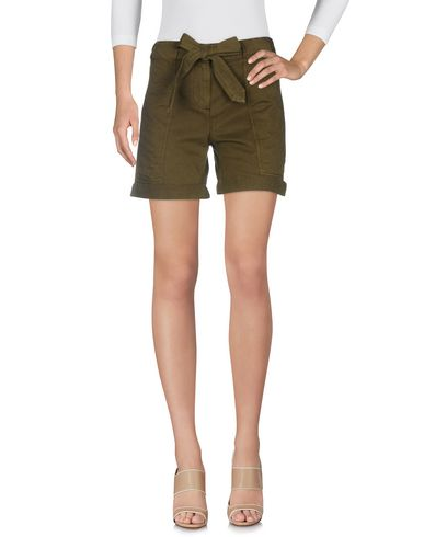 Sale Cheap Online TROUSERS - Bermuda shorts Chloé Stora Low Price For Sale Outlet Order Cheap Sale 100% Original hNUCK3w
