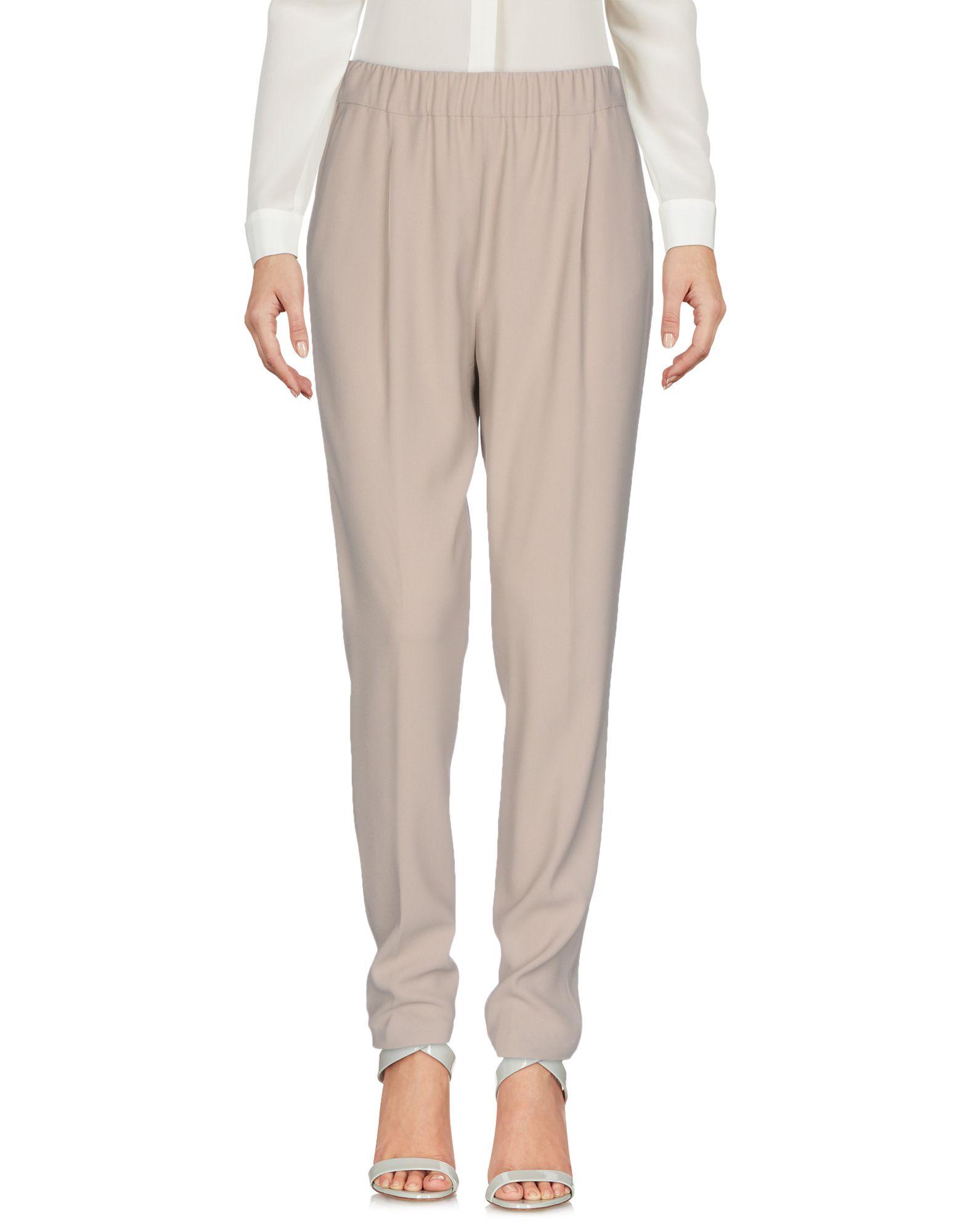 Pantalone Fabiana Filippi damen - 13165615KB