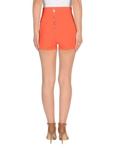 ELISABETTA FRANCHI 24 ORE Shorts