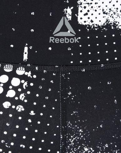 REEBOK LUX TIGHT - GEOCAST Leggings Footlocker Bilder Neueste Günstig Online shwnWw6m
