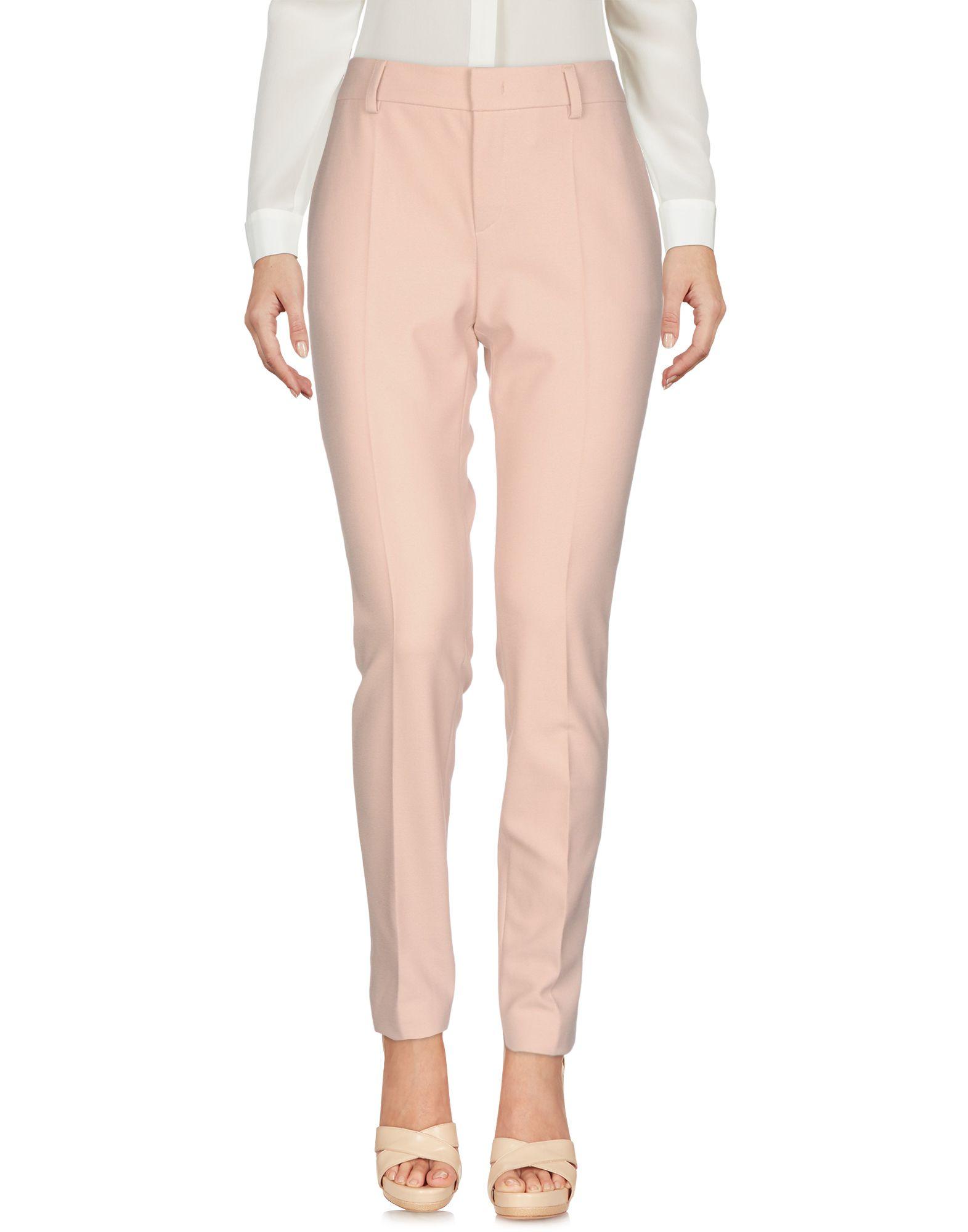 Pantalone Redvalentino Donna - Acquista online su wroxVIhO