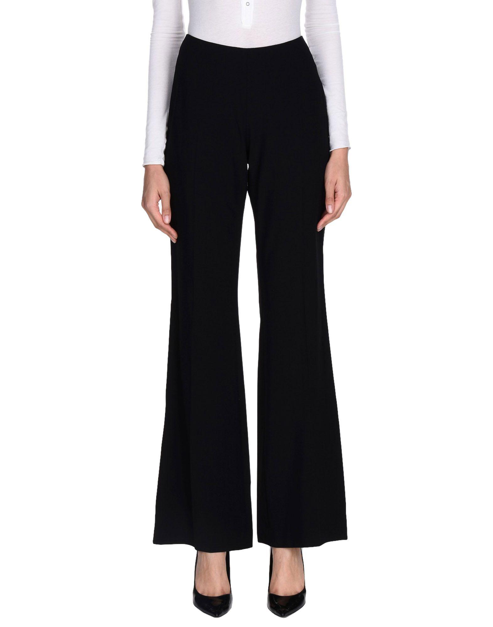 Pantalone Theory Donna - Acquista online su aTWcTlRo