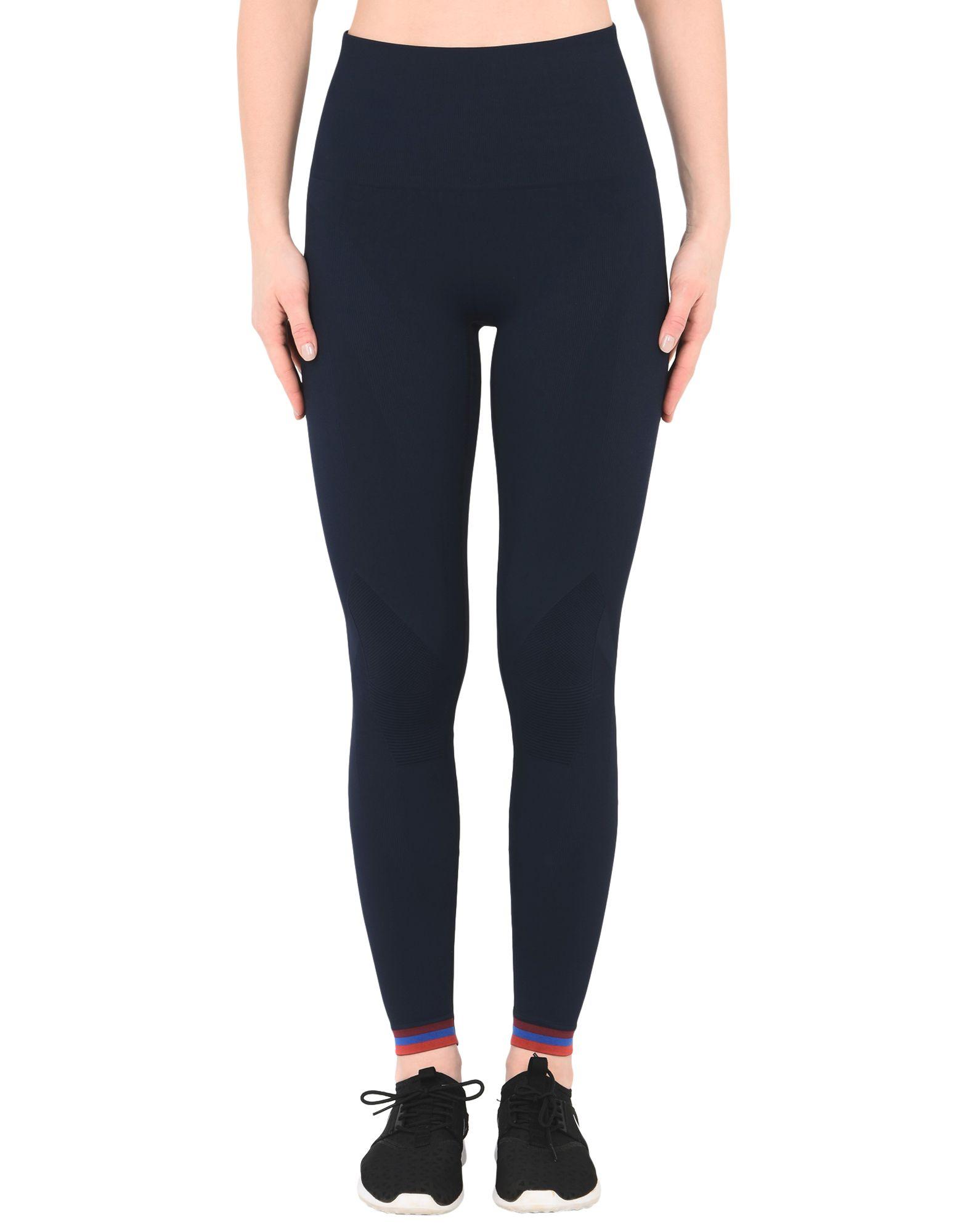 Leggings Lndr Frefall Legging - Donna - Acquista online su
