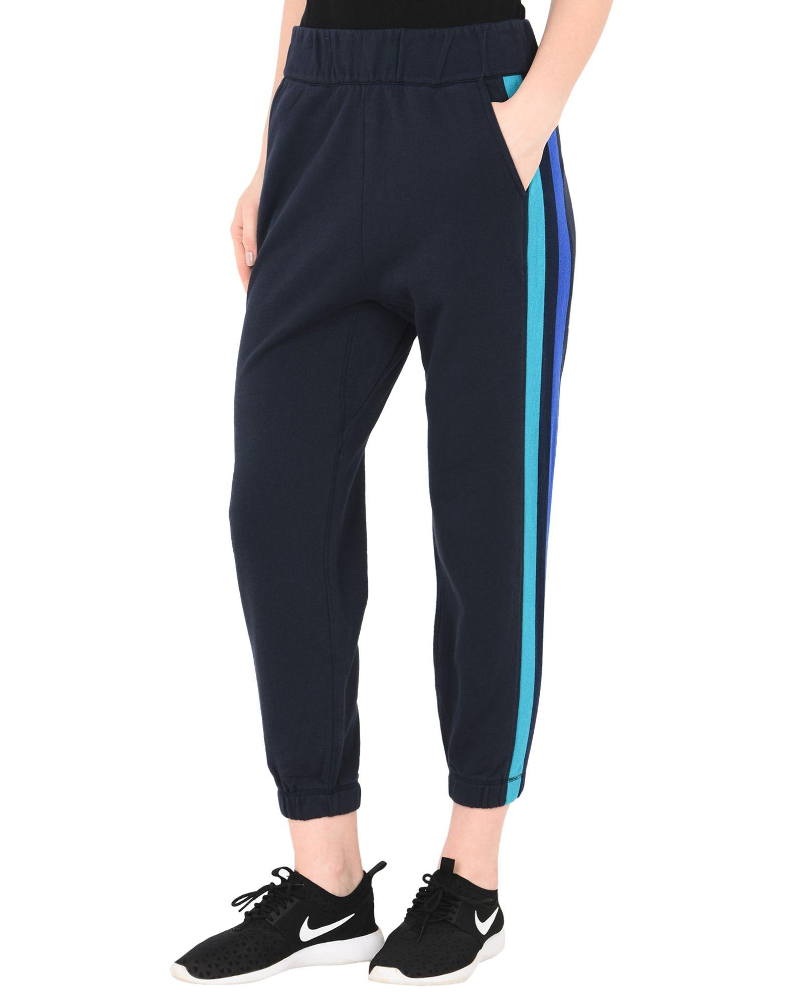 Pantalone Felpa Lndr Mischief Trackpants - Donna - Acquista online su uUNf5