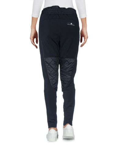 Adidas By Stella Mccartney Bukser salg billig online rabatt lav frakt ny ankomst online UtfjKlApp