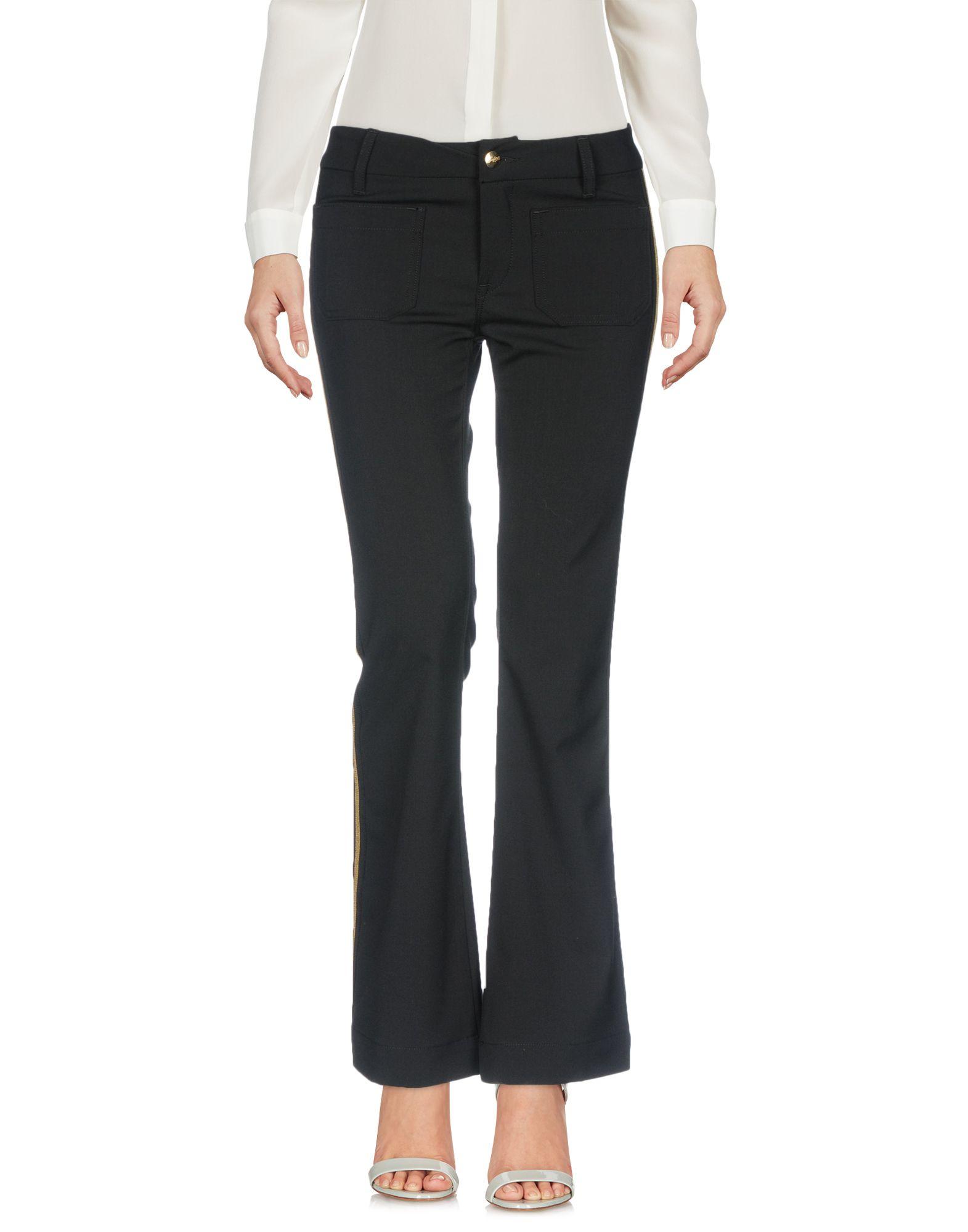 Pantalone The Seafarer Donna - Acquista online su