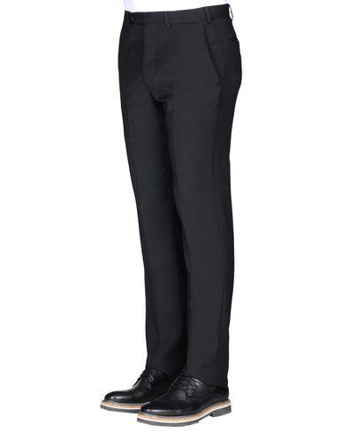 ARMANI COLLEZIONI Pantalón