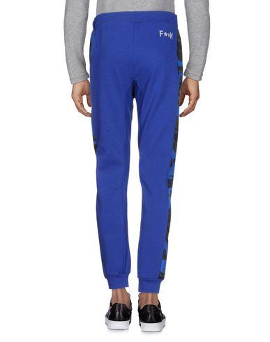 billig salg kostnad F ** K Prosjektet Pantalon utløp Manchester kjøpe billig virkelig klaring billig kjøpe billig pris E3h2B