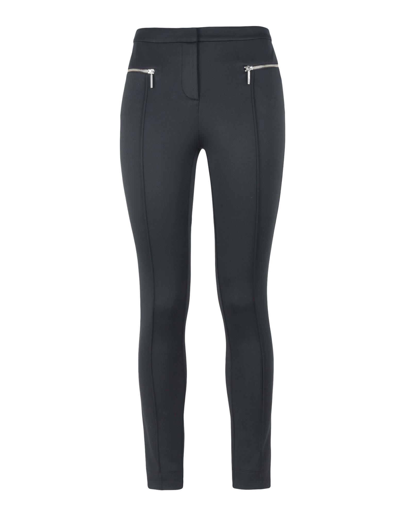 Pantalone Armani Jeans donna - 13165938EF 13165938EF  gute Qualität