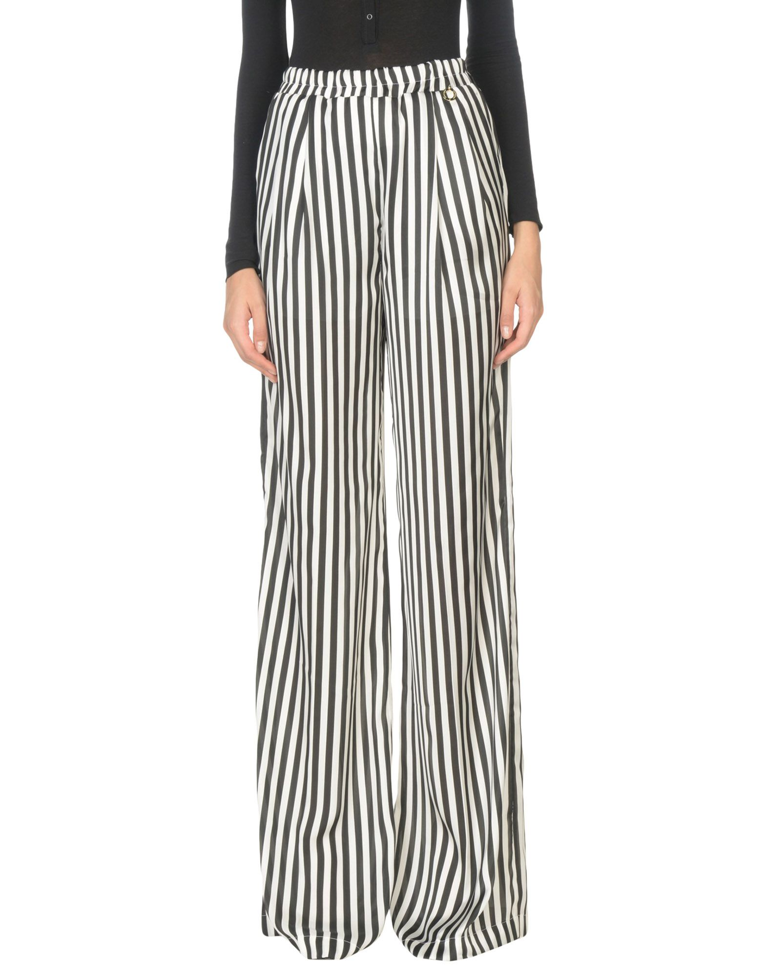 Pantalone Mangano Donna - Acquista online su Dwgzd0c