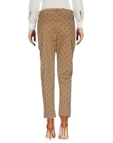 Boutique Pantalon Kvinne rabatt online e9l7o6C