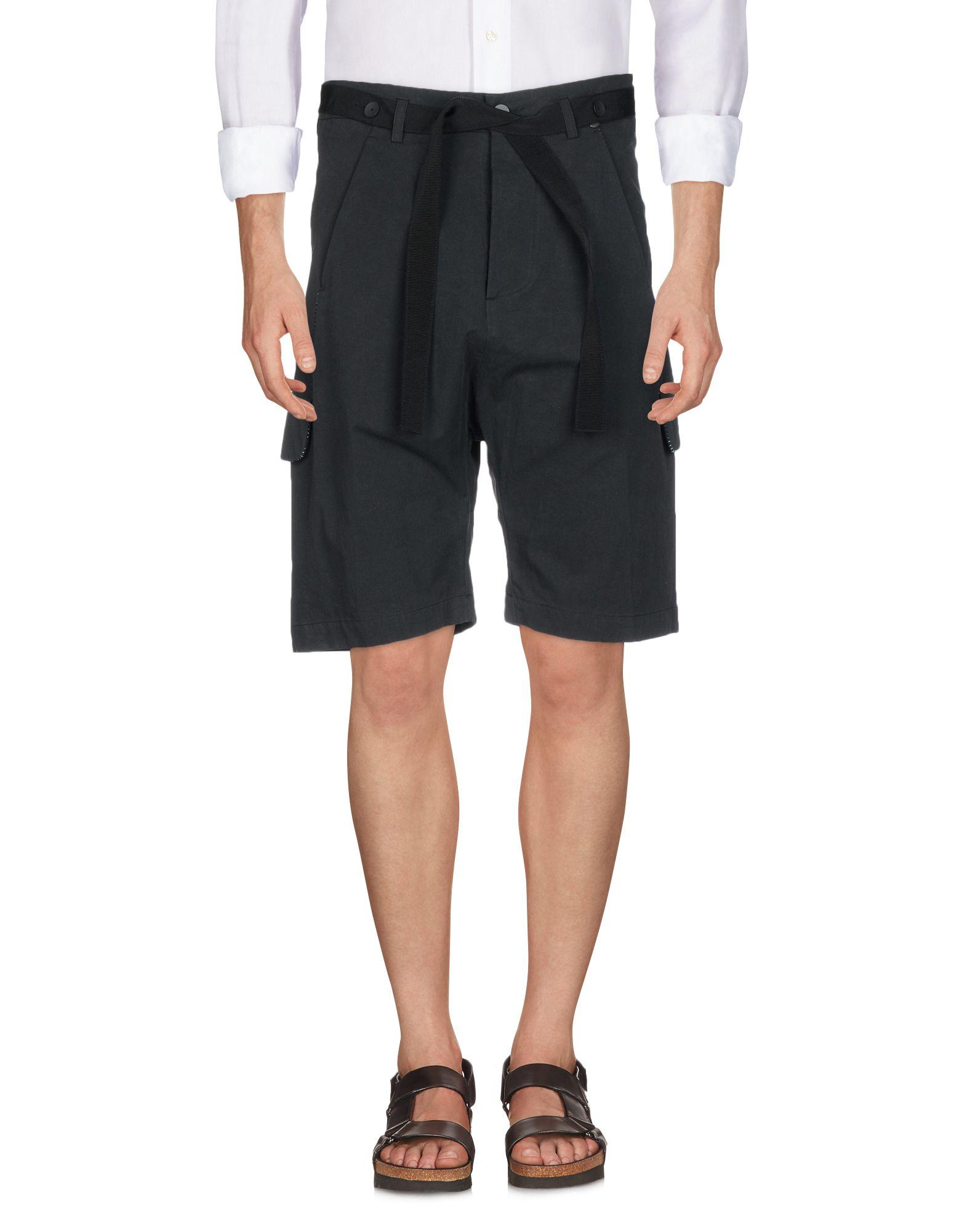 Shorts Tom Rebl Uomo - Acquista online su