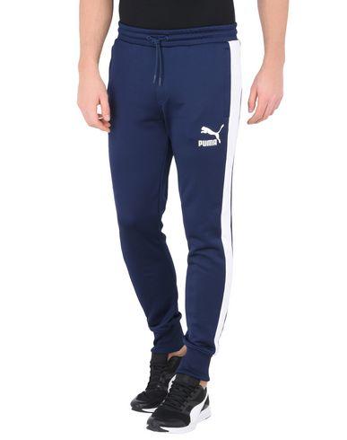 dfe0900ef109 Puma Archive T7 Track Pants - Athletic Pant - Men Puma Athletic ...