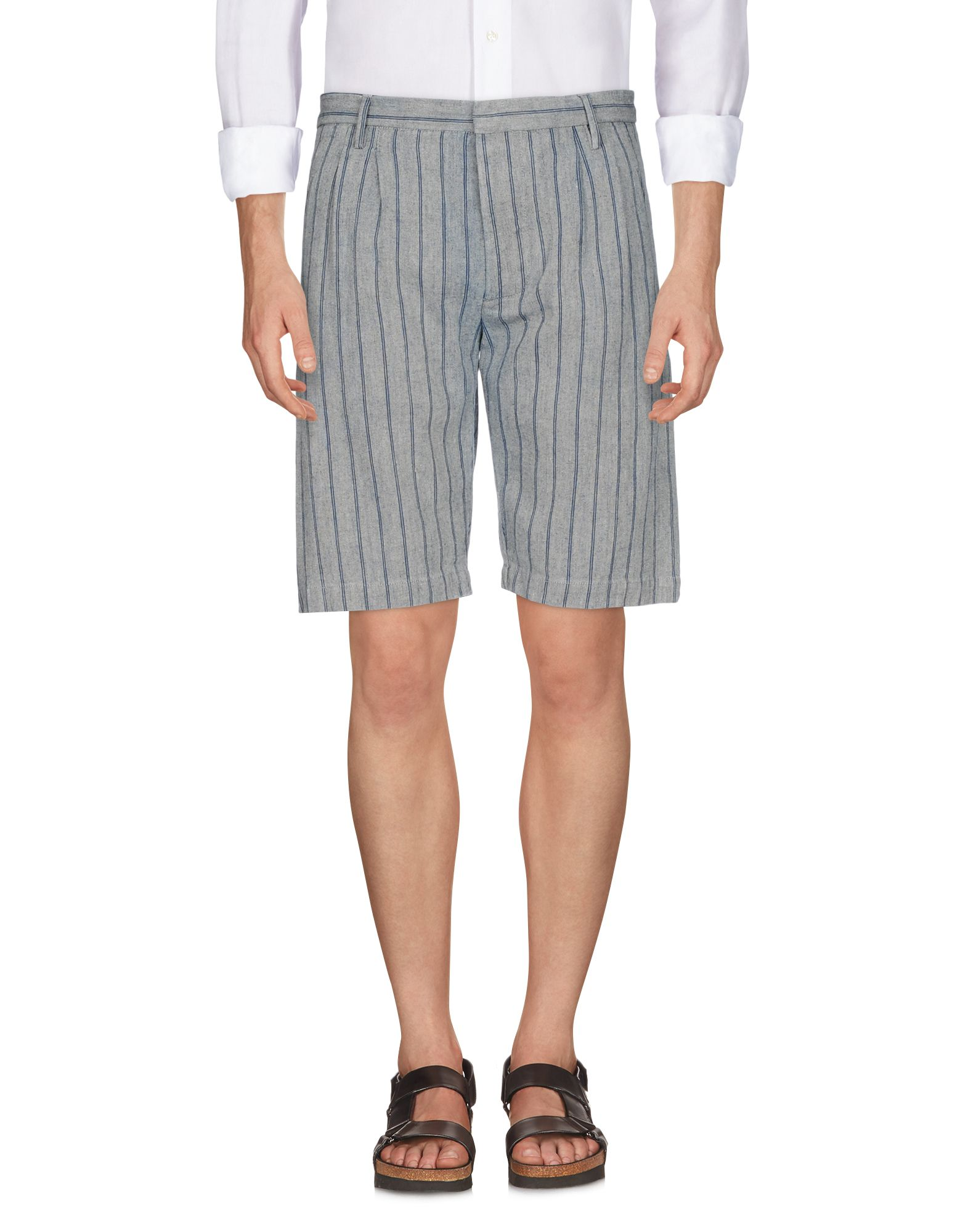 Shorts (+) People Uomo - Acquista online su