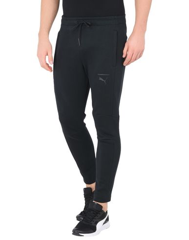 d6f520652b8a Puma Pace Primary Pants - Casual Trouser - Men Puma Casual Trousers ...