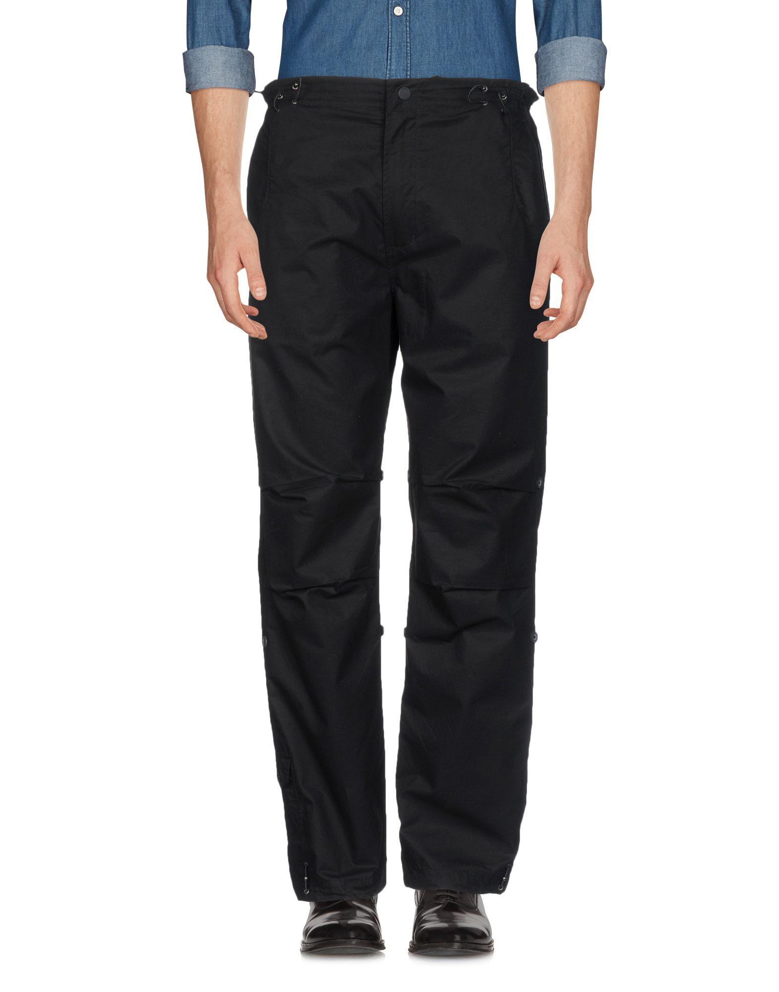 Pantalone Maharishi Uomo - Acquista online su