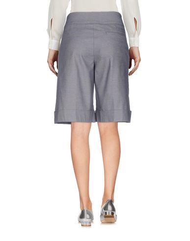 REDValentino Pantalones tipo cropped y culotte