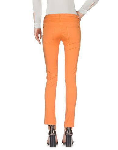 surfe på nettet rabatt gode tilbud Boutique Pantalon Kvinne kvalitet fabrikkutsalg tw9hdw4yU