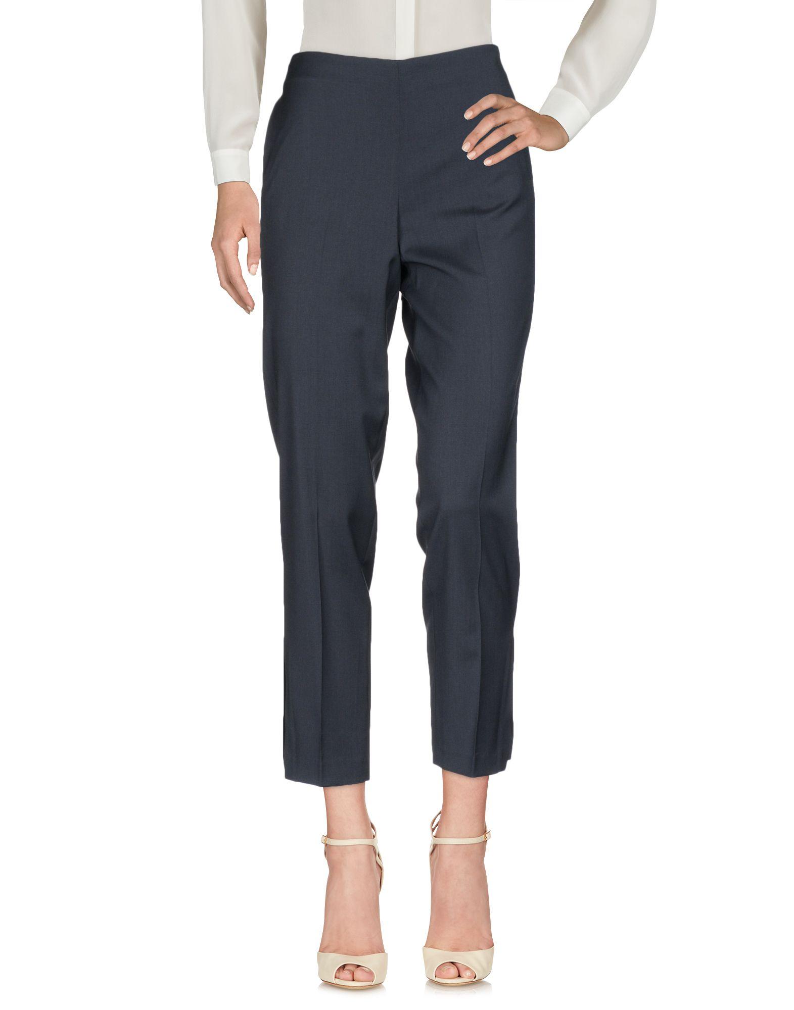 Pantalone Fabiana Filippi Donna - Acquista online su z5Qvpiv