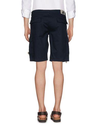 BLOMOR HERITAGE Shorts