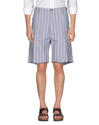 MAURO GRIFONI Shorts Geschäft Zum Verkauf 7uJx8