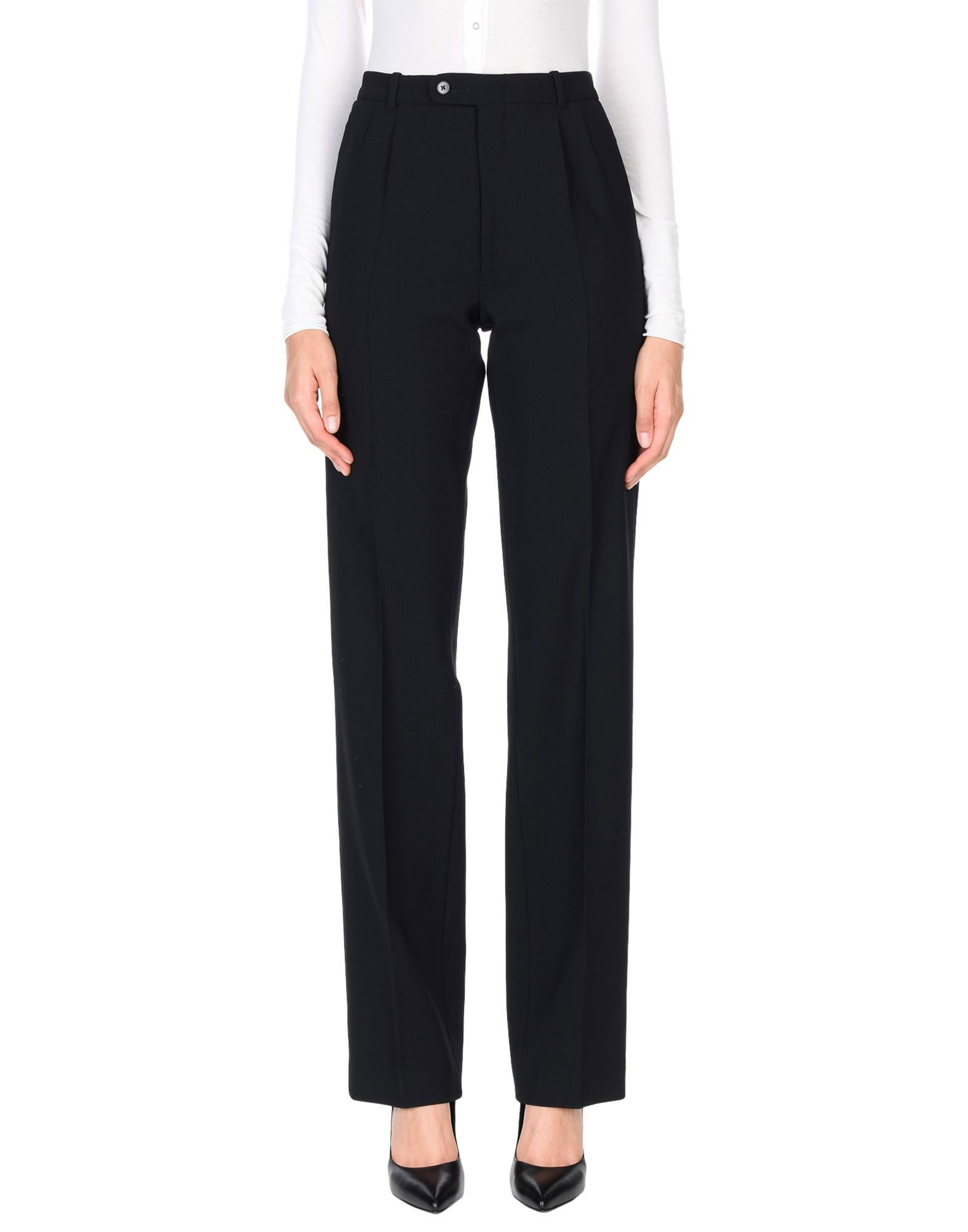 Pantalone Joseph Donna - Acquista online su QiKJePxW