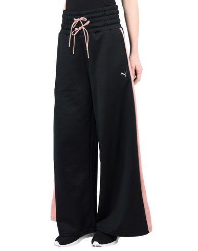PUMA - Casual trouser