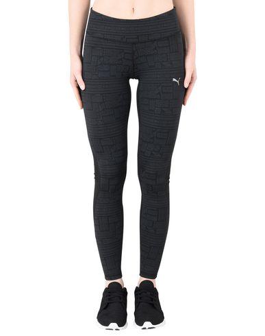 PUMA - Leggings and performance trousers