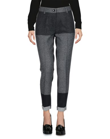 TROUSERS - Casual trousers Paolo Casalini Online Cheap Eastbay Cheap Price Sale Release Dates Clearance New Arrival GgkPcR