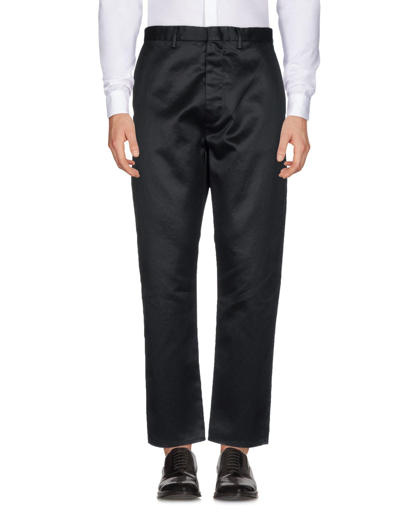 Pantalone Pence Uomo - Acquista online su