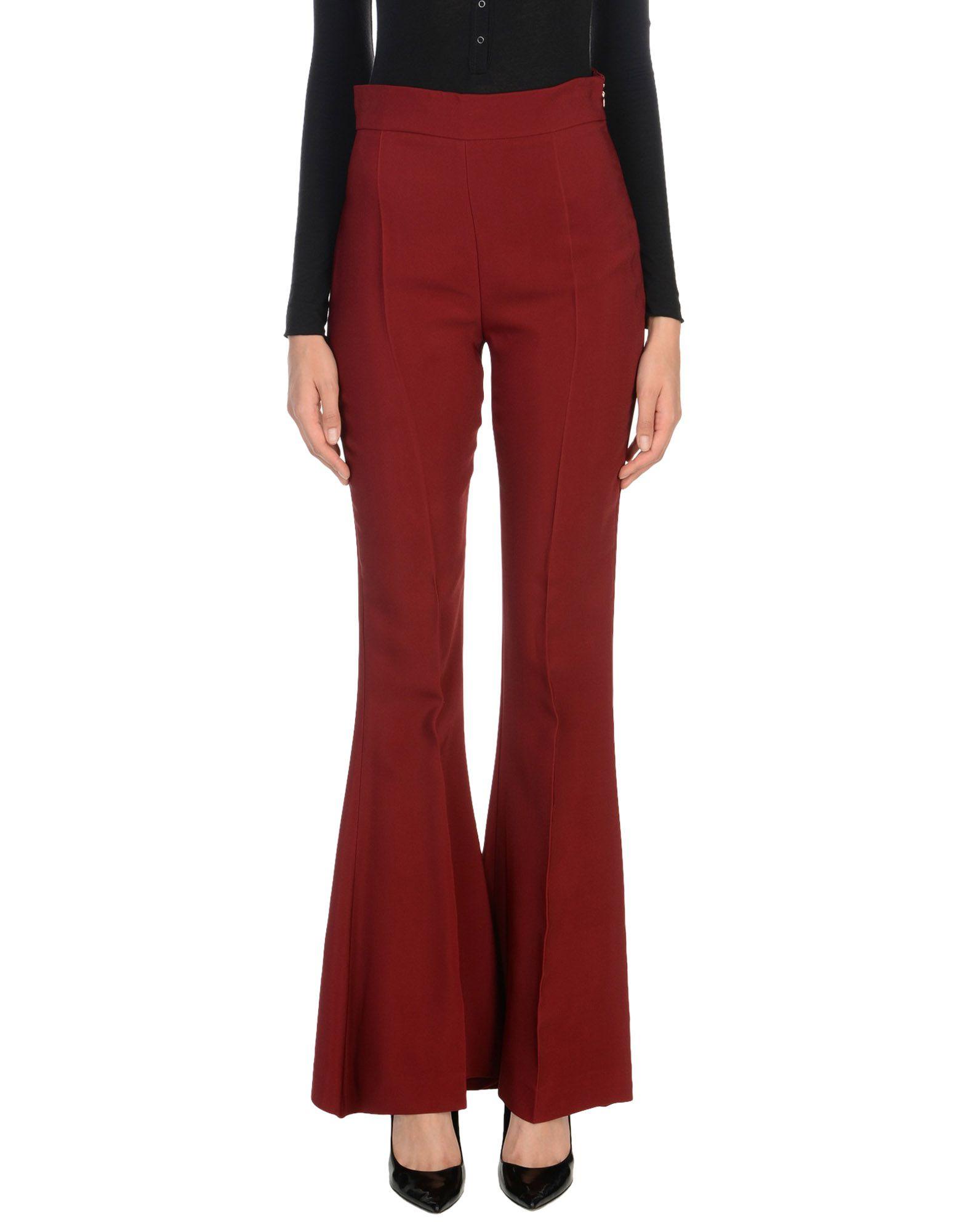 Pantalone Antonio Berardi Donna - Acquista online su pddFf