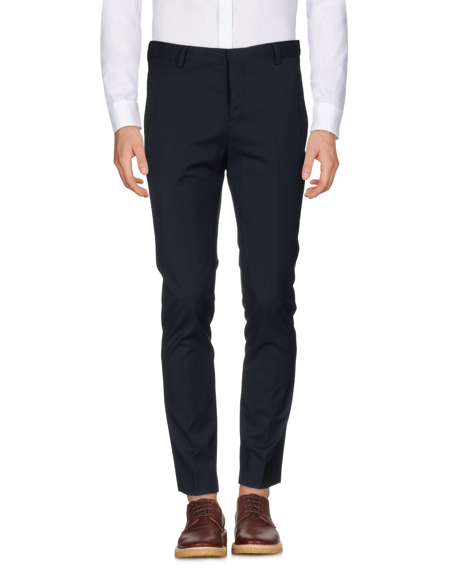 Pantalone Aglini Uomo - Acquista online su