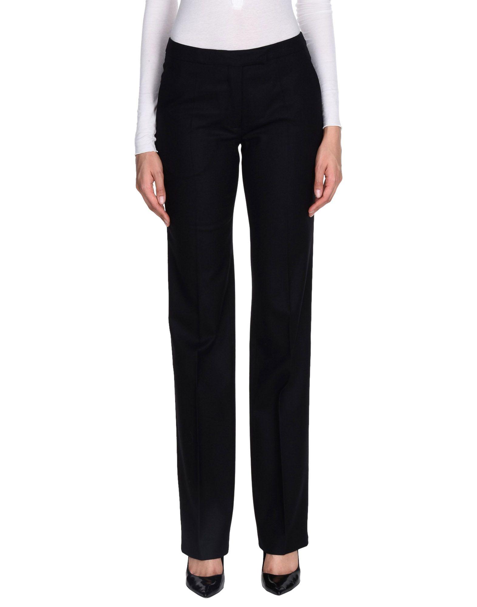Pantalone Veronique Branquinho Donna - Acquista online su aSkIC8SnXH