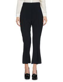 ce6d8e27 Antonio Berardi Women - shop online dresses, shoes, clothing and ...