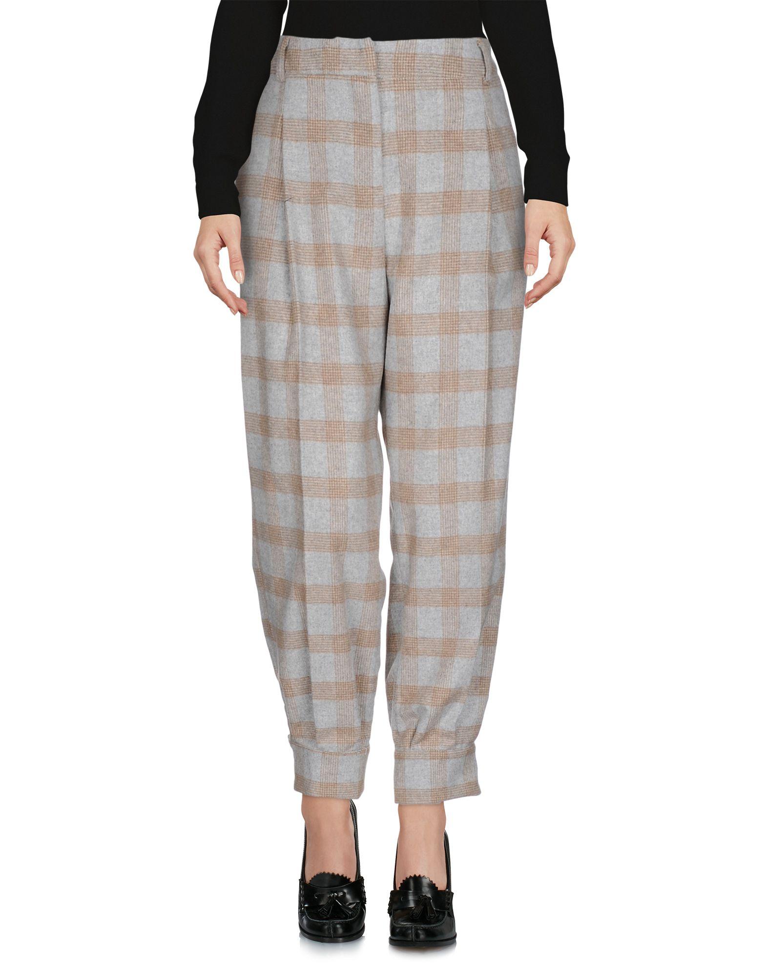 Pantalone Katia Giannini donna donna - 13166696ND  billiger Laden