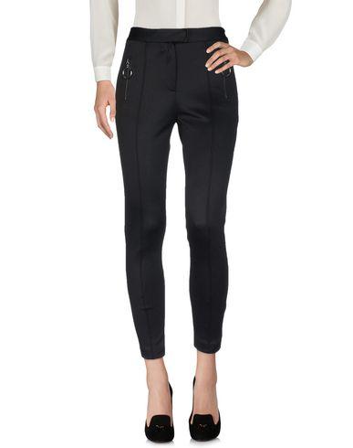 Plass Stil Konsept Pantalon gratis frakt utmerket pJLuc