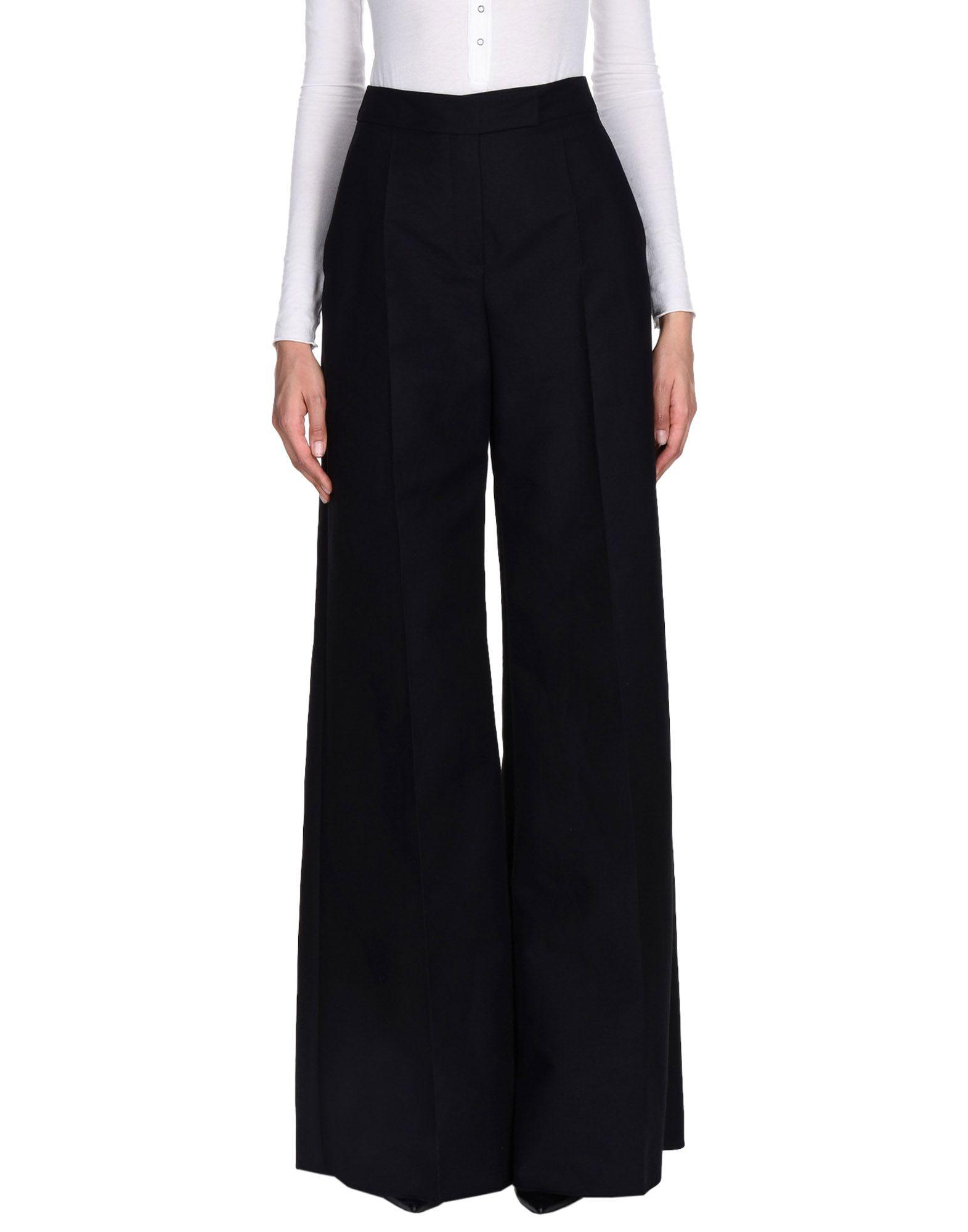 Pantalone Antonio Berardi Donna - Acquista online su GpXXYD3v