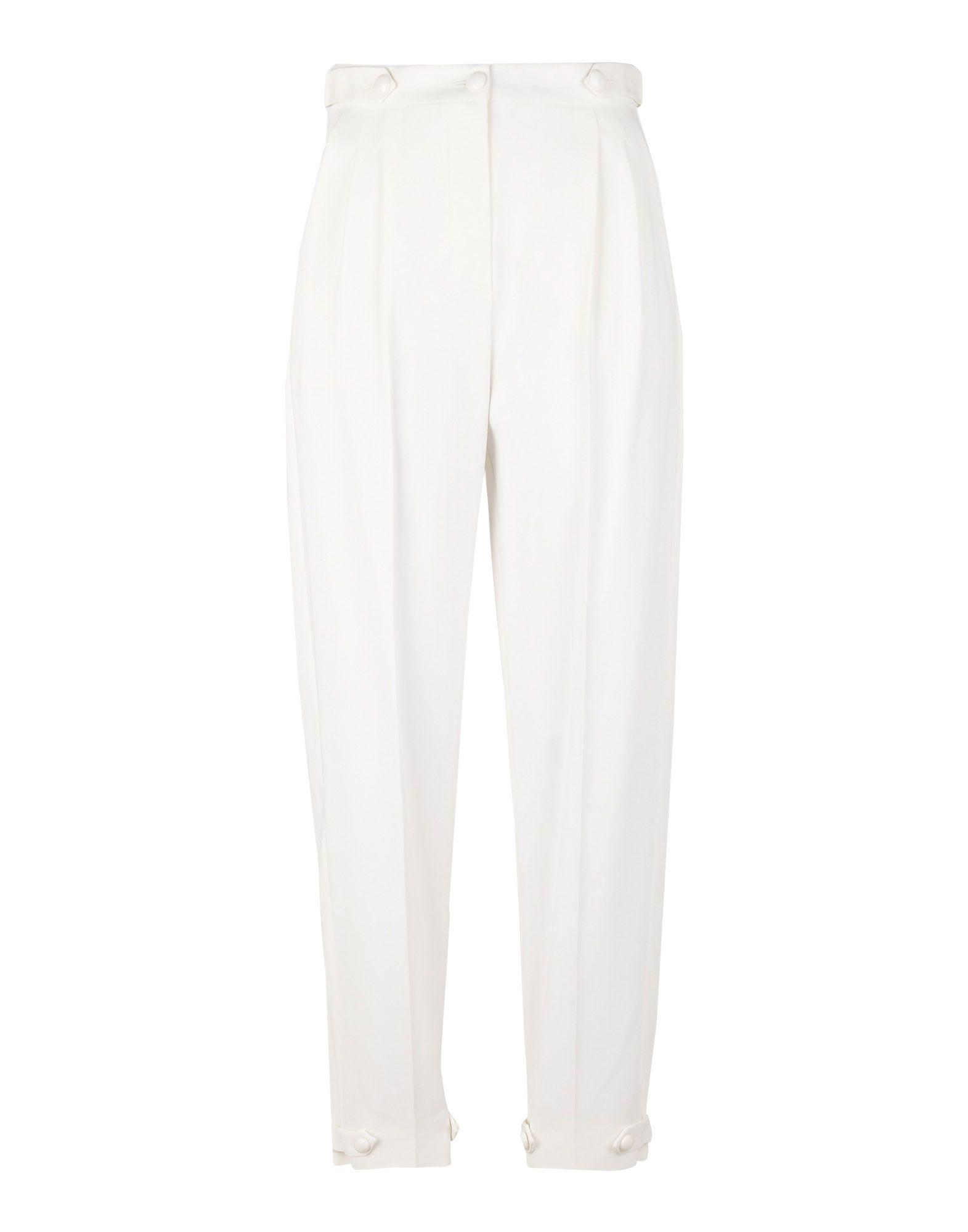 Pantalone Emporio Armani Donna - Acquista online su yLzgl