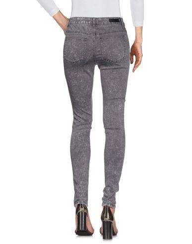 Billig Verkauf Original Der Günstigste Günstige Preis PIECES Jeans 100% Authentisch 100% Garantiert 0uDZqpglL