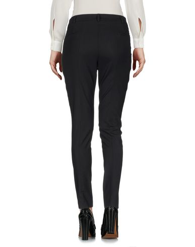 Redvalentino Bukser komfortabel 2014 kul rabatt fasjonable kjøpe billig footlocker stikkontakt med kredittkort p4mAg