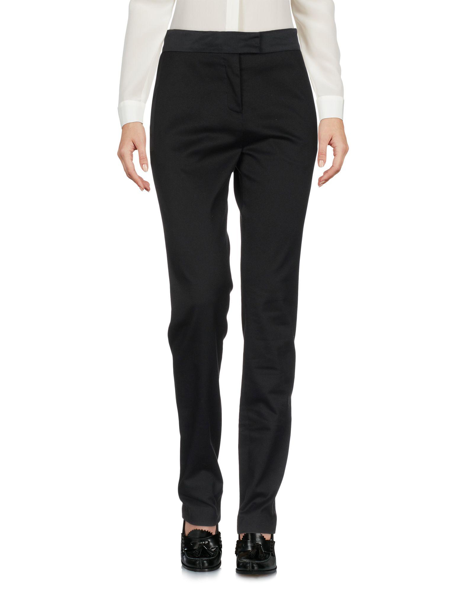 Pantalone Redvalentino Donna - Acquista online su z4PqDriZ